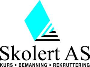 Logo Skolert